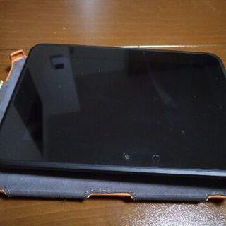 Kindlefire初代 CM11搭載バッテリー良好 郵送対応