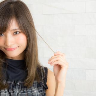 東長崎駅徒歩30秒の美容院です! ブランクのある美容師の方、子育...