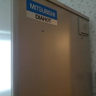 電気温水器の追い焚きや湯張りで湯垢やゴミがお湯に浮かぶ件(旭川・札幌)