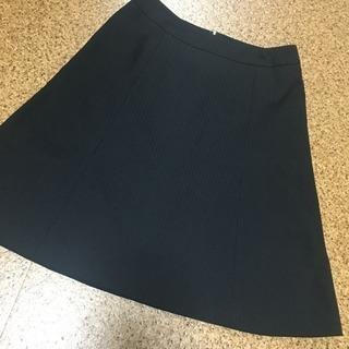 ストライプスーツ☆スカートのみ