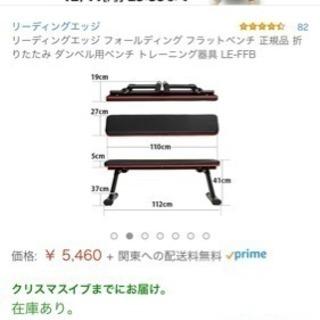 total30,000円超!使用回数10回未満の美品