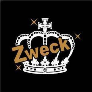 【新規OPEN/メンバー募集】Dance studio Zweck...