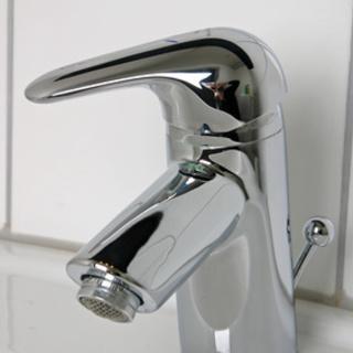 奈良県天理市 蛇口の水漏れ・蛇口の交換・排水管のつまりのご依頼なら