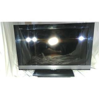 ソニー SONY 32V型 液晶 テレビ BRAVIA KDL-3...
