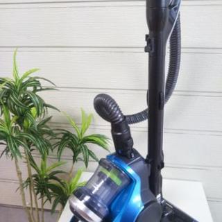 2015年製日立サイクロン掃除機!激安で!