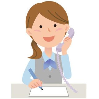 長期で働ける方歓迎!求職者のサポートをするお仕事の求人