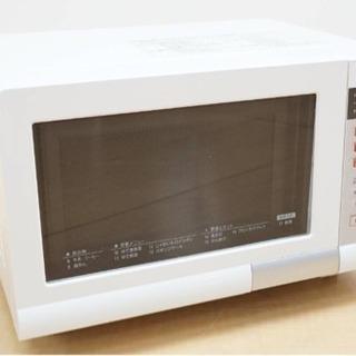 【Panasonic】オーブンレンジ NE-TY157-W 20...