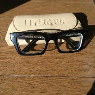 激レア❤EFFECTOR DIRT DIET BUTCHER SL...