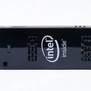 【インテル】スティックPC 新品未開封