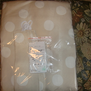 1級 遮光・遮熱・防音カーテン 幅100×丈110 2枚組 新品