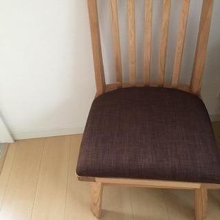 中古 ダイニング 椅子