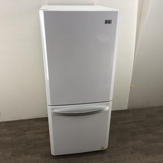 121201☆ハイアール 冷蔵庫 ☆