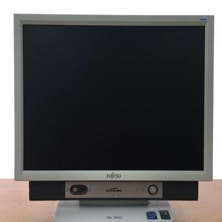 中古一体型パソコン (型番:FMV-K5250,商品ID:73)
