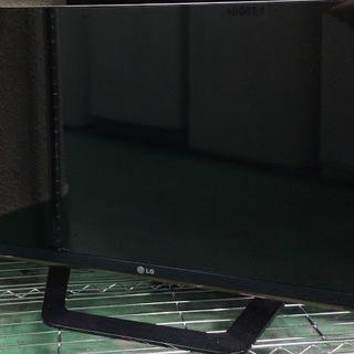 【送料無料・設置無料サービス有り】液晶テレビ LG32LM660...