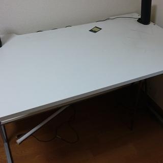PCデスク 机