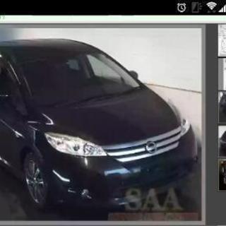 どこの車屋さんより安く良いものをご案内します!!