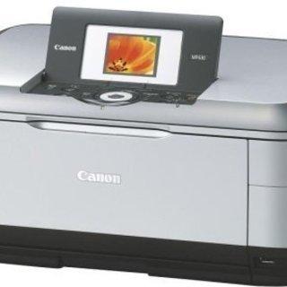 Canon プリンタ インクジェット複合機 PIXUS MP630...