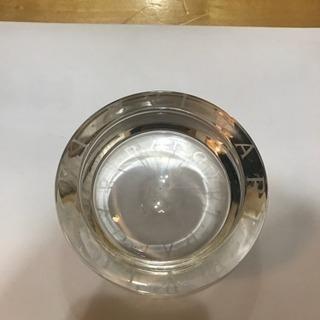 ブルガリ灰皿