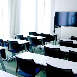 秋田プログラミングスクールの画像