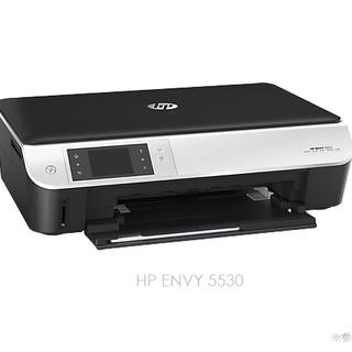 新品 未使用 未開封 HP インクジェット プリンター ENVY ...