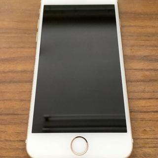 SIMフリー iPhone6s (元キャリアau) 16GBシャ...