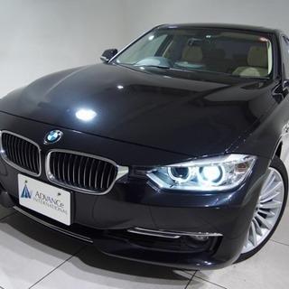 BMW売ります     328i