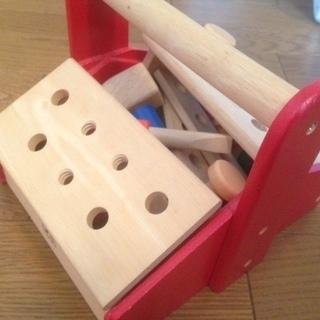 wonderworld 木製おもちゃ
