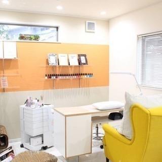 private salon TOMOMÏNAÏLs