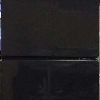 【送料無料・設置無料サービス有り】冷蔵庫 2014年製 U-ING...