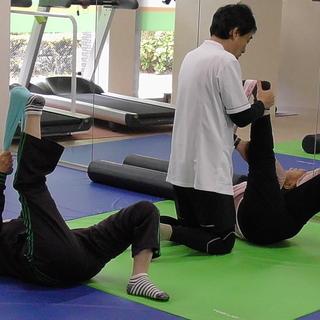 歩くことを見直しませんか?運動強度の歩行と「痛い・動きずらい・お...