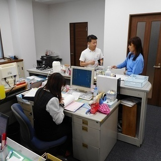 【キャリアアップ!】運行・配車管理者【地域TOPクラスの企…