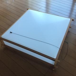 ◆オーデリック 和室蛍光灯シーリングライト 32W+30W 6畳程度
