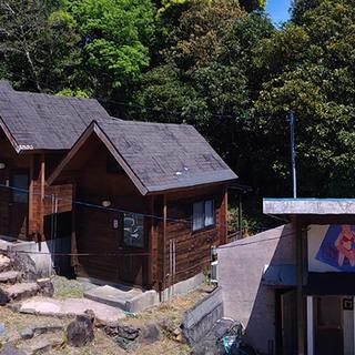 【日吉】観光宿泊施設の受付・事務とそれに付帯した業務