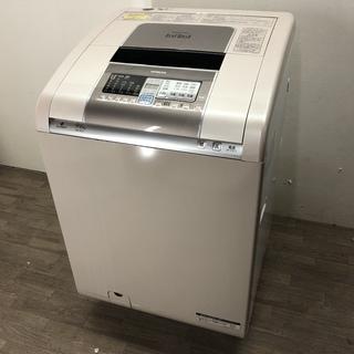 120999 ☆日立 洗濯機 9kg 11年製 ☆