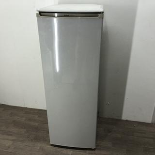 121399☆ナショナル 冷凍庫 08年製 120L☆