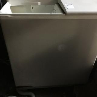 ジャンク  洗濯機