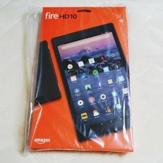 [新品未開封] Amazon Fire HD 10 タブレット n...