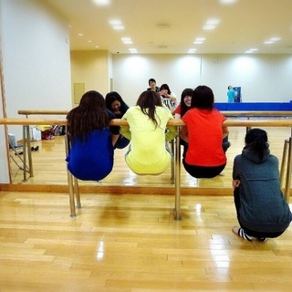 江南市ダンスチームJUMBLE新規メンバー募集