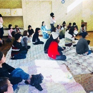 マザーズコーチング講座12/29(12/21締め切り)