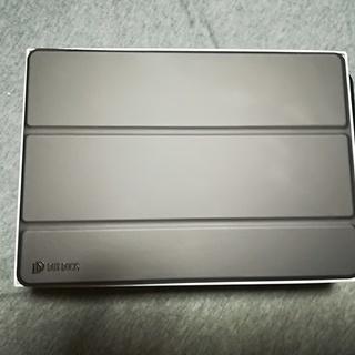 ファーウェイ MediaPad M3 Lite 10 + メモリー...
