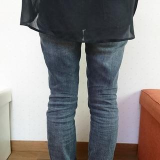 骨盤矯正・O脚X脚矯正を本気で考えている方へ