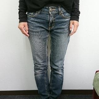 骨盤矯正・O脚X脚矯正を本気で考えている方へ - 長崎市