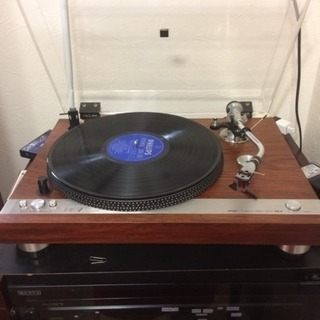 レコードを聴きながら石川地酒を愉しむ会