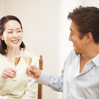真剣交際♡ 結婚に一途な方の結婚意識型お見合い💓 鹿児島