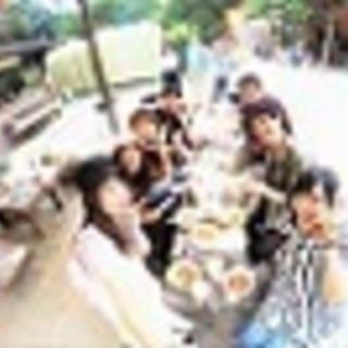 新規設立!大阪友達作りサークル~フォースコミュニティ!(22-34歳限定!)  - 友達