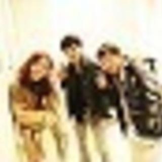 新規設立!大阪友達作りサークル~フォースコミュニティ!(22-34歳限定!)  - 大阪市