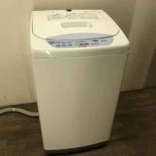 121505 ☆日立 洗濯機 4.2kg ☆