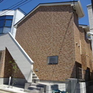 【初期費用0円で新築アパートに住めます♪】フリーレント45日!常...