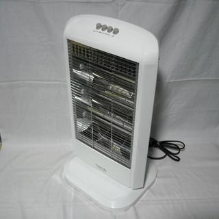 電気ストーブ 1200W 【ジャンク】