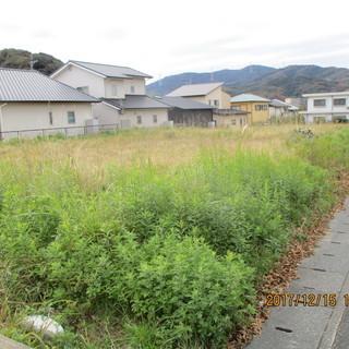 福岡便利屋貴方の町の草刈りの達人
